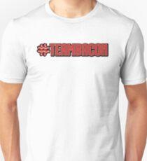 #teambacon T-Shirt