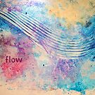 Flow by Joan Concilio