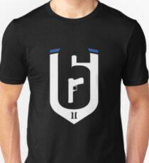 Rainbow Six T-Shirt