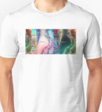 XWING Zapper T-Shirt