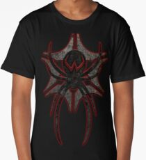 THE WIDOWMAKER Long T-Shirt