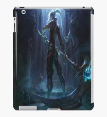 League of Legends Kayn Kids iPad Case/Skin