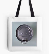 Canned LOL Tote Bag