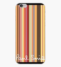 Paul Smith-Waren iPhone-Hülle & Cover