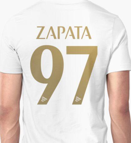 Zapata #97 T-Shirt