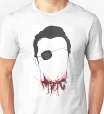 The Governor's head T-Shirt