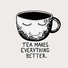 ! Tee-raphic Tees