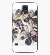 Florascape Case/Skin for Samsung Galaxy