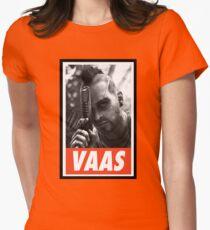 -GEEK- Vaas T-Shirt