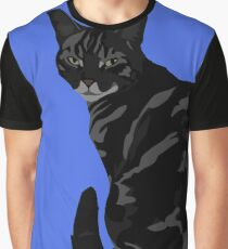 Weary Graphic T-Shirt