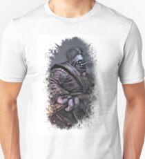 League of Legends JAX T-Shirt