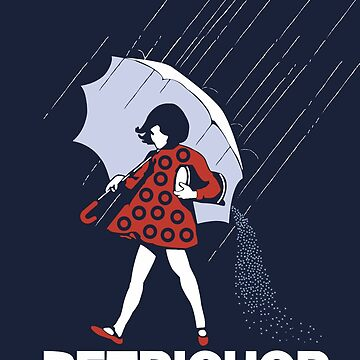 PETRICHOR - Phish de AllyFlorida