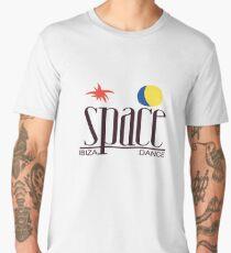 Space Ibiza Merchandise Men's Premium T-Shirt