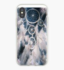 Pure Dreams iPhone Case