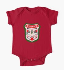 Caddyshack - Bushwood Country Club Kids Clothes