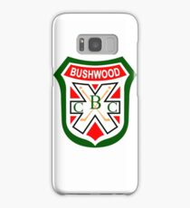 Caddyshack - Bushwood Country Club Samsung Galaxy Case/Skin