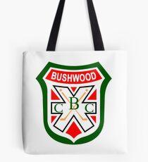 Caddyshack - Bushwood Country Club Tote Bag