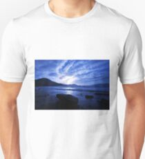 Ballinskelligs Bay, County Kerry, Ireland T-Shirt