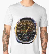 MPH Men's Premium T-Shirt