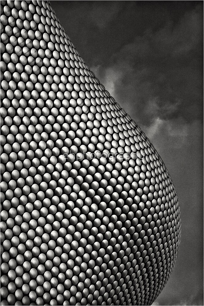 In the Bosom of the Bullring.... by 0odles