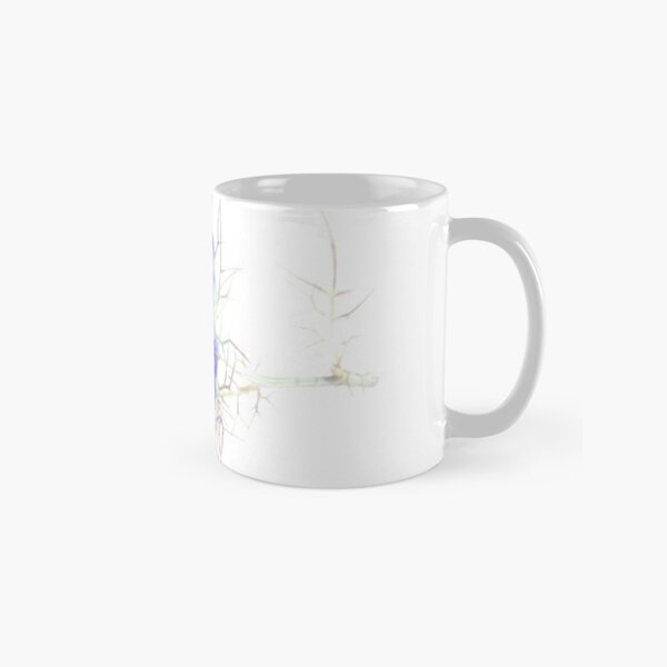 Nigella considered Classic Mug