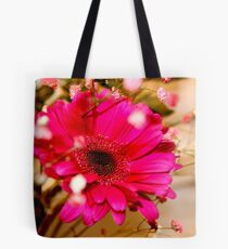 Fitting Tote Bag