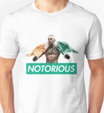 NOTORIOUS T-Shirt