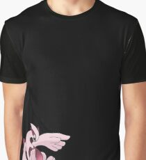 Out of this World - Lugia Graphic T-Shirt