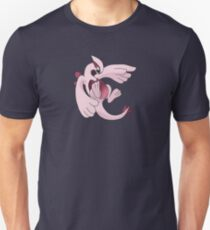 Out of this World - Lugia T-Shirt