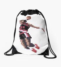 The Glide Drawstring Bag