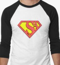 SysAdmin Super Hero T-Shirt