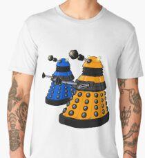 Exterminate Men's Premium T-Shirt