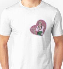 arcade gannon Unisex T-Shirt
