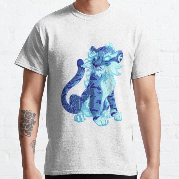 Xu-Fu Classic T-Shirt