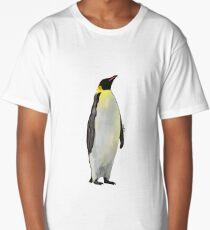 Penguin  Long T-Shirt