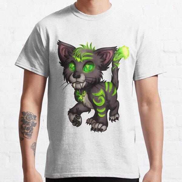 Unfug Classic T-Shirt