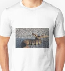 Cottonmouth Stare T-Shirt