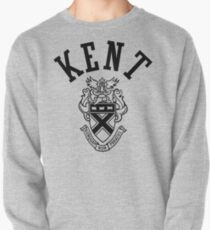 Kent Military School - Child's Play 3 Pullover