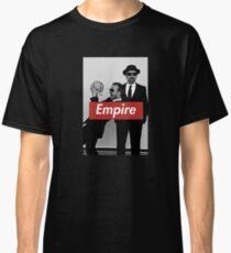 Walter Empire Classic T-Shirt
