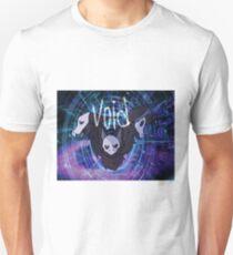 Void Icon T-Shirt