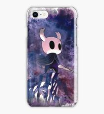 Hollow Knight iPhone Case/Skin