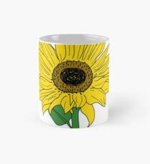 If You Need A Little Sunshine Mug