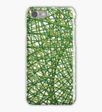 Sphere O Let iPhone Case/Skin