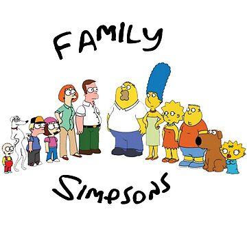 Familia by Flowerstime