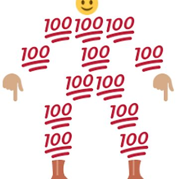 Emoji Sheriff by Cheesy-Puffs