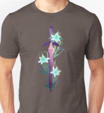 Master Sword, Zelda Unisex T-Shirt
