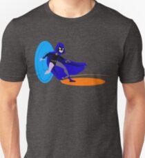 Raven's Portals T-Shirt