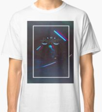 Puppet - Monstercat Classic T-Shirt