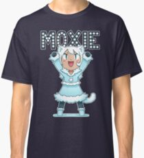 MOXIE Classic T-Shirt