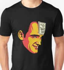 The Glorious Basterd T-Shirt